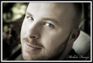 Me - Jason Hermann