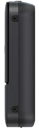 Sony-DSC-TX55