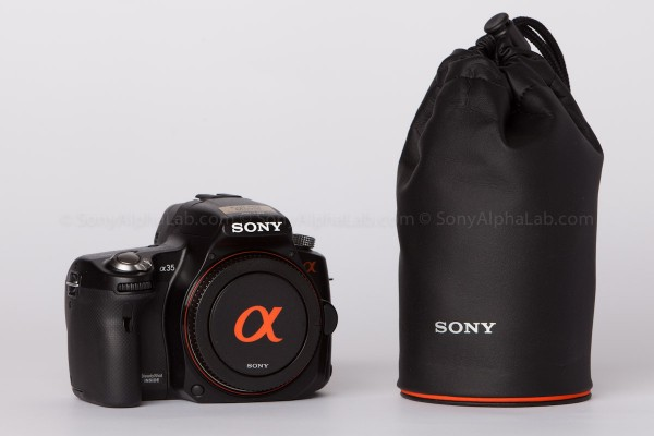 Sony Alpha 35, Sony SAL-1680Z 16-80mm f/3.5-4.5 Carl Zeiss Lens