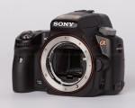 Sony Alpha 35 Body Only