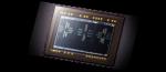 Sony a77 af sensor