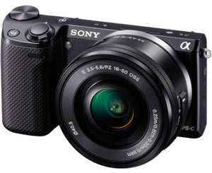 Sony_Alpha_NEX-5T