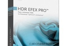 hdrefexpro