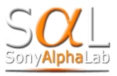 SonyAlphaLab.com | Sony Alpha, Nex, and Cyber-Shot Camera and Lens Reviews