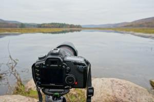 Sony Nex-5n w/ 18-55mm lens @ f/7.1, 1/50sec, 19mm, ISO 800 - AutoHDR 6ev