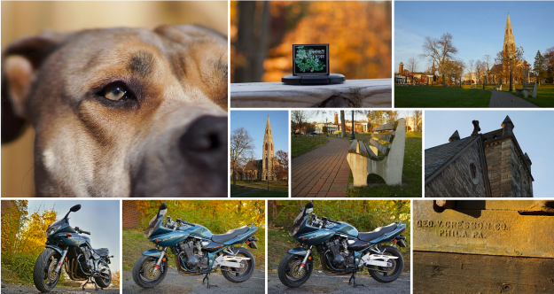 Sony A77 Sample Gallery on Google Plus