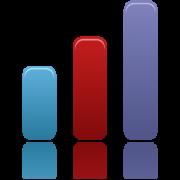 polls-icon