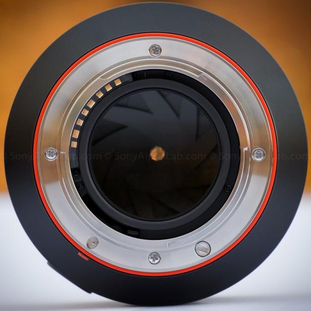 Sony Nex-5n w/ 55-210mm F4.5-6.3 Lens @ 186mm, f/8, 1/320sec, ISO 800, Jpeg mode, Tripod