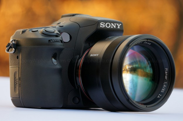 Sony Nex-5n w/ 55-210mm F4.5-6.3 Lens @ 132mm, f/6.3, 1/250sec, ISO 500, Jpeg mode, Tripod