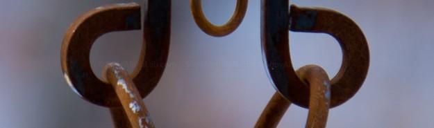 Nex-7 w/ Tamron 18-200mm F/3.5-6.3 Di III VC Lens @ 200mm, f/8, 1/200sec, ISO 100