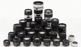 Sony_lenses_all-600x418