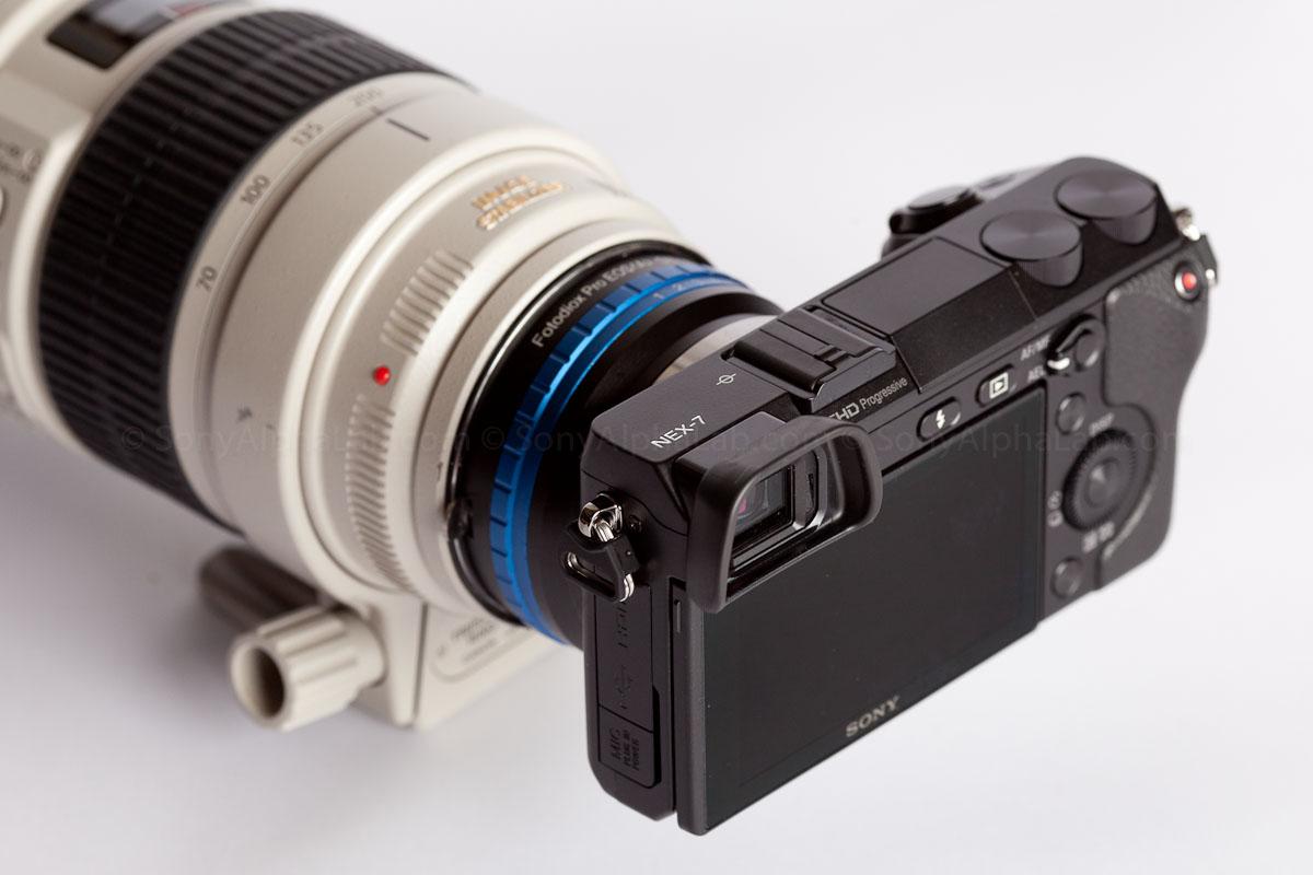 sony nex 7 mirrorless cameral review sonyalphalab com rh sonyalphalab com sony alpha 7 user manual pdf sony nex 7 camera manual