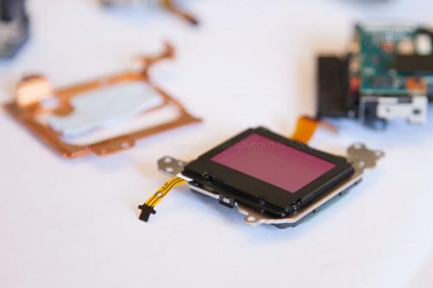 Nex-7 - 24mp Sensor Revealed!!