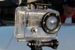 Fujifilm X-Pro 1 w/ 18mm f/2 Lens @ f/8, 1/240sec, ISO 200, Hand
