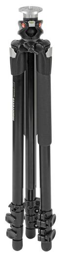 Manfrotto 055XPROB Aluminum Tripod Legs