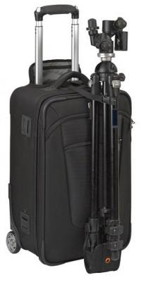 Lowepro Pro Roller x200 Case