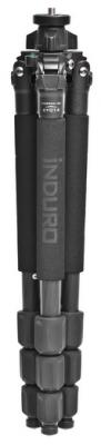 Induro Carbon 8X CT014 Tripod
