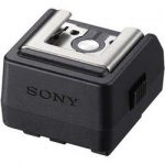 Sony Auto-Lock Shoe Adapter