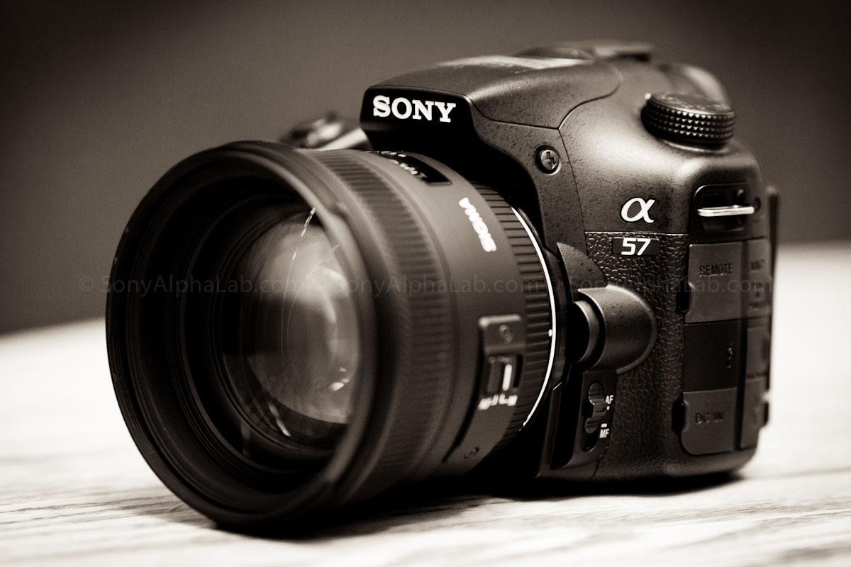 sony 50mm 1 4. sony a57 w/ sigma 50mm f/1.4 ex dg hsm lens 1 4 ,