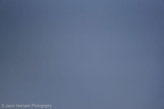 nex-5n, Sony 50mm f/1.8 OSS Lens @ f/1.8 - Vingette Test