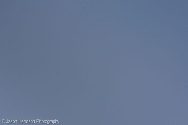nex-5n, Sony 50mm f/1.8 OSS Lens @ f/5.6 - Vingette Test