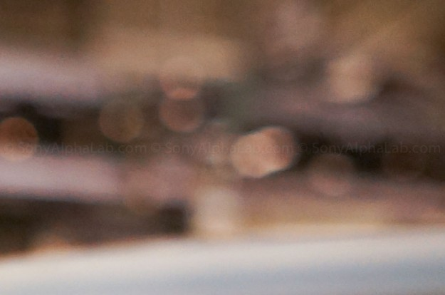 Nex-5n, Sigma 19mm f/2.8 EX DN Lens @ f/2.8, 1/50sec, ISO 800, hand held