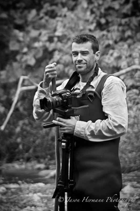 Snapshot - Canon Rebel XTI, Tamron 28-300mm @ f/8, 1/100sec, 300mm, ISO 400, tripod