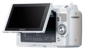 nex-f3-screen