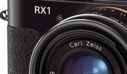 rx1feat