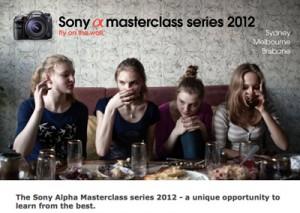sony-master-class