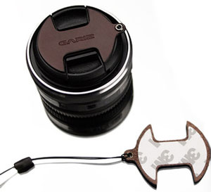 gariz-lens-cap