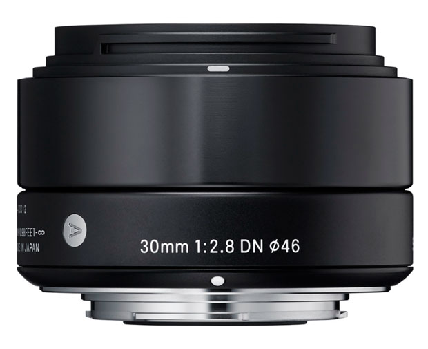 sigma-e-mount-19mm