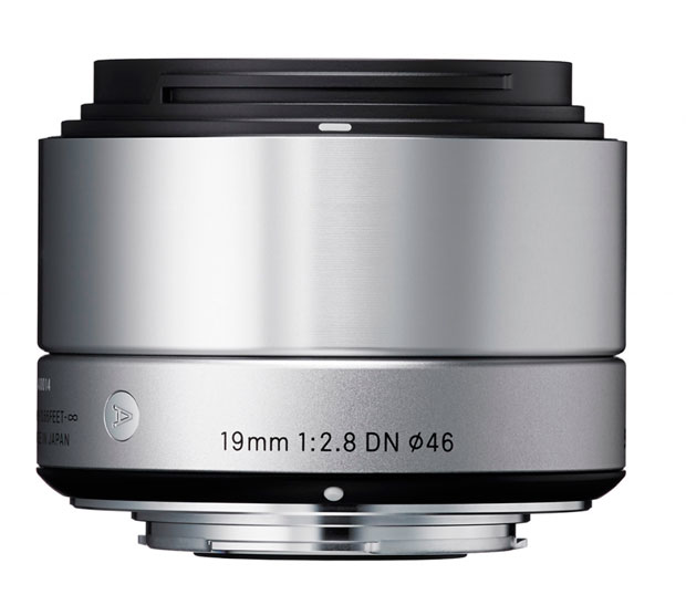 sigma-e-mount-30mm
