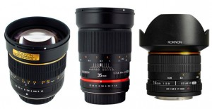 rokinon-lens-reviews