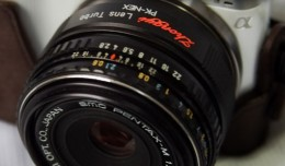 lens_turbo