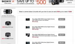 sony-rebates-june