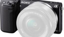 Sony_Alpha_NEX-5T-body-only