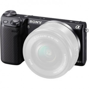 Sony_Alpha_NEX-5T-body-only
