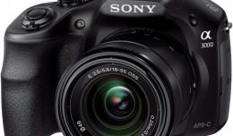 sony-ilc-a3000-kit