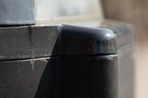 Zeiss Touit 32mm f/1.8 Lens @ f/1.8, 1/4000sec, ISO 100, Hand-Held