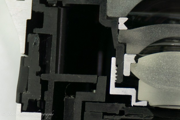 Sony Nex-6, Zeiss Touit 50mm f/2.8 Macro Lens @ f/2.8 1/80sec, ISO 125