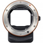 A-Mount to E-Mount Lens Adapter - Sony la-ea3
