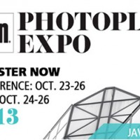 photoplus-expo NYC