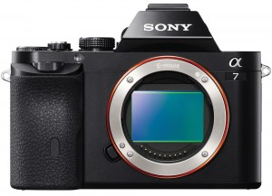 sony-a7-front-sensor