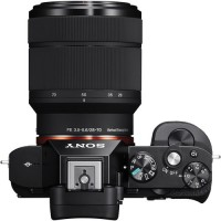 sony-a7-w-28-70mm-oss-lens-top