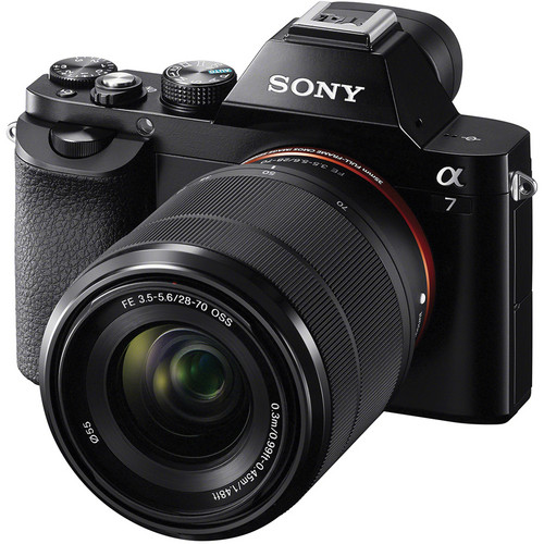 sony-a7-w-28-70mm-oss-lens
