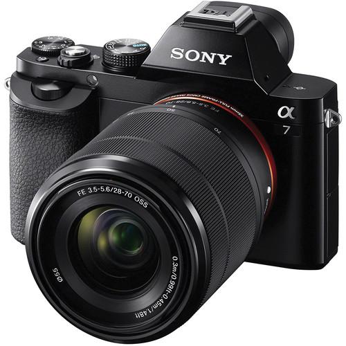 sony-a7-w-28-70mm-oss-lens