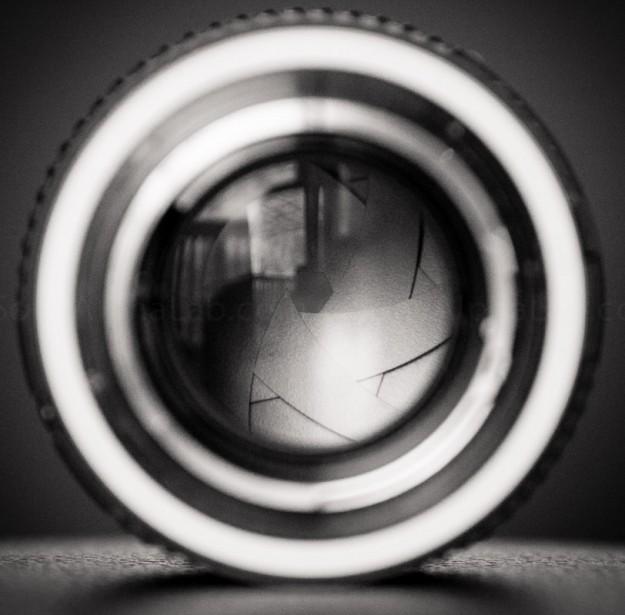 Minolta MX Rokkor-X PG F/1.4 50mm Lens