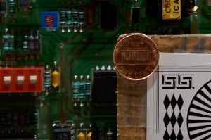 Sony Nex-6, f/5.6, ISO 200, Lab testing Jpeg Quality