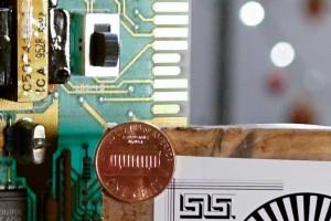 Sony RX10 - ISO Lab Testing Jpeg Quality - ISO 800
